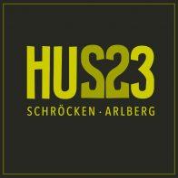 Hus23 | Arlberg